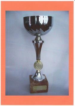 SHAKE™ doftoljor har fått många internationella utmärkelser bl.a. UNESCOs miljöpris