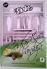 Vanilj paket (Vanilj & Svart vinbär doftolja samt dammsugardoft och Vanilj & Cedar garderobsdoft)
