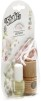 Rosa paketet - väldoft för hem, bil, dammsugare & garderob