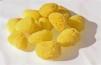 Familjepaket Havssvamp - smink remover, badsvamp för barn & badsvamp för vuxna - Familjepaket Havssvampar