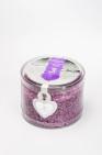 Badsalt Lavendel
