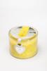 Badsalt Citron - Badsalt Citron 1000gr
