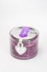 Badsalt Lavendel - Badsalt Lavendel 1000gr