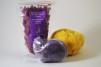Badsalt - tvål - havssvamp - Badsalt lavendel - tvål lavendel - havssvamp