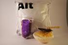 Presentförpackning CTRL-ALT-DEL-ENTER