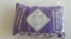 Caution doftkudde lavendel - Caution doftkudde lavendel lila