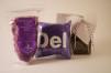 Presentpaket lavendelblomma - Presentpaket lavendelblomma DEL