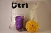 Presentförpackning CTRL-ALT-DEL-ENTER - Presentförpackning