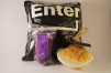 Presentförpackning CTRL-ALT-DEL-ENTER - ENTERPresentförpackning