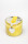 Badsalt Citron 1kg