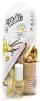 Vanilj paket (Doftolja Vanilj, Vanilj & Svart vinbär dammsugardoft och Vanilj & Cedar garderobsdoft) - Vanilj paket (doftolja, garderobsdoft, dammsugardoft)