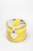 Badsalt från Adriatiska havet - Badsalt Citron 1kg