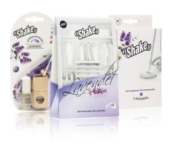 Lavendel paket