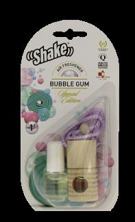 Doftolja Bubbelgum - uppiggande doft av tuggummi - Doftolja Bubbelgum