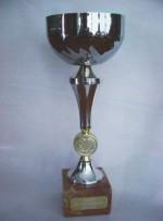 Läs mer om de internationella utmärkelser som doftoljorna fått.