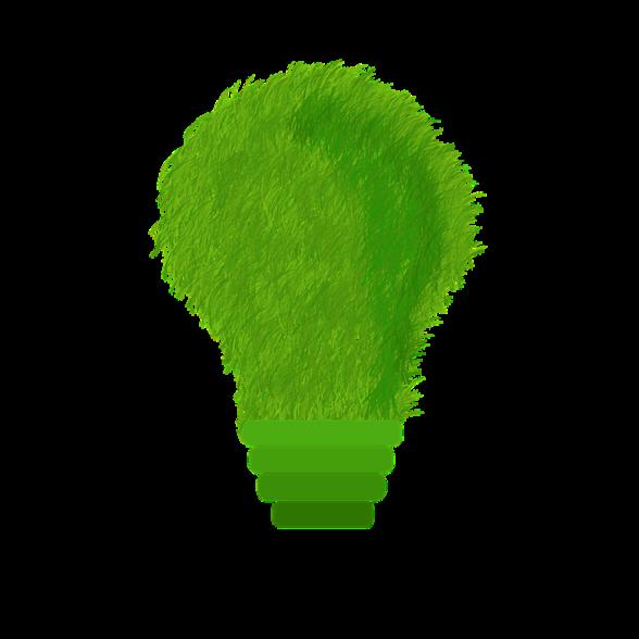 Spara el, pengar och miljö samtidigt