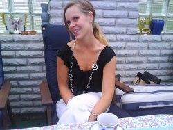 Anna Spee