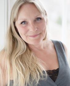 Madeleine Marcus