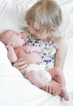 Astrid & lillebror adrian avsnitt 4.