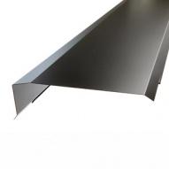 Pulpetnock Modern/Trend 326238V