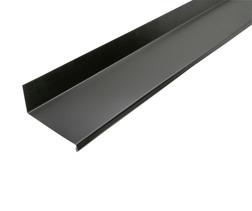 Överbleck fönster 60x2000 Tillverkas i 2 meters längder