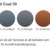Övergångsplåt Till Nock 34HV1601 och 34AVL1