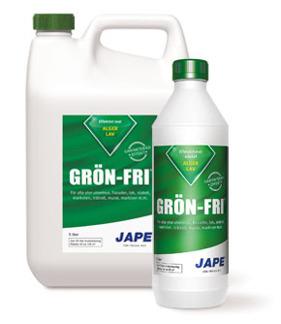 Grön-Fri - Grön-Fri 1 liter