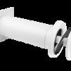 Airmove 3.0 - Friskluftsventilen - Airmove 3.0 - Friskluftsventilen