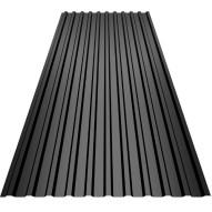 Tp20 Prima övriga färger - Blank Polyester 107kr/m2