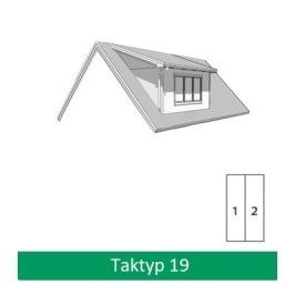 Taktyp 19