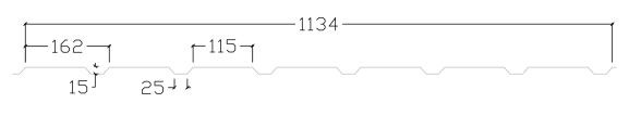 35 Profilgeometri