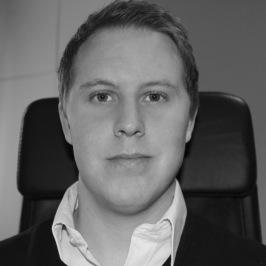 Jesper Norling - Ägare