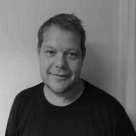 Marcus Norling - Ägare
