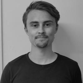 Carl Waara - Orderhantering