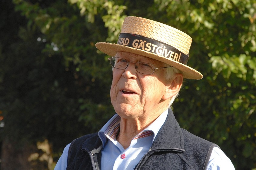 Carl.Fredrik Tersmeden i berättartagen