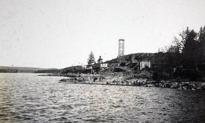 11 Murningar för kvarnen 1910 04 20