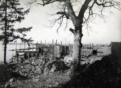 14 Kvarngrunden 1910 04 20