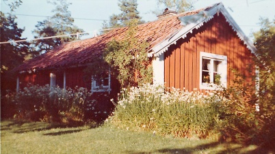 Leratorpet 1974