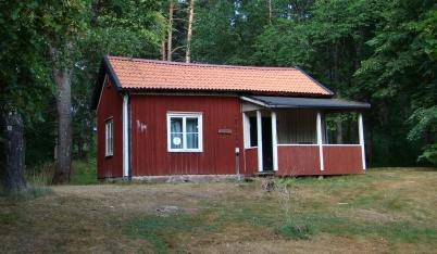 Foto: Ingmar Karlsson