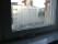 Berghs fönster 2