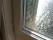 Berghs fönster 3
