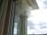 Berghs fönster 4