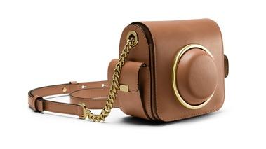 Michael Kors Camera Bag.