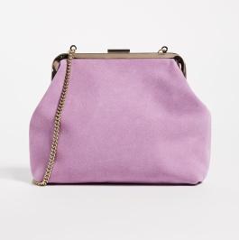 Väska Clare V.