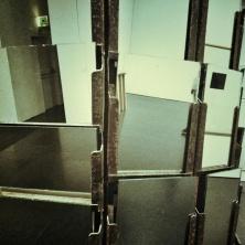 #mirror mirror