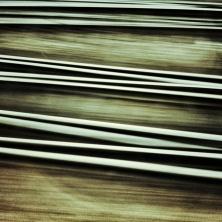 #track