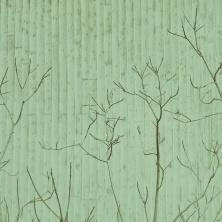 #trees11