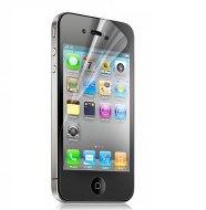 SKYDDSFILM TILL IPHONE 4, 4s  -FRAMSIDA