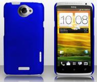 HÅRT SKAL TILL HTC ONE X