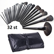 MAKE UP BRUSH SET 32st